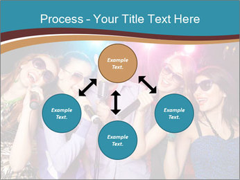 0000086536 PowerPoint Template - Slide 91