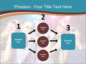 0000086536 PowerPoint Template - Slide 92