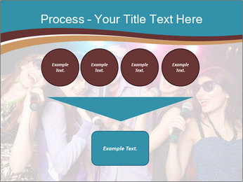 0000086536 PowerPoint Template - Slide 93