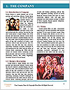 0000086536 Word Template - Page 3