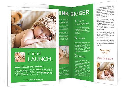 0000086537 Brochure Template