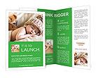 0000086537 Brochure Templates