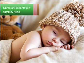 0000086537 PowerPoint Template - Slide 1