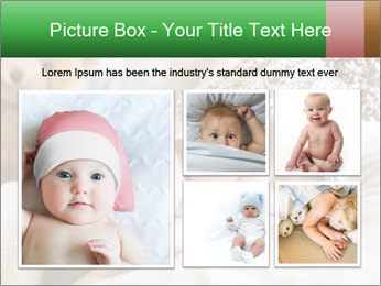0000086537 PowerPoint Template - Slide 19