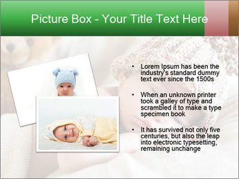 0000086537 PowerPoint Template - Slide 20