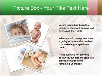0000086537 PowerPoint Template - Slide 23