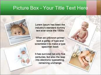 0000086537 PowerPoint Template - Slide 24