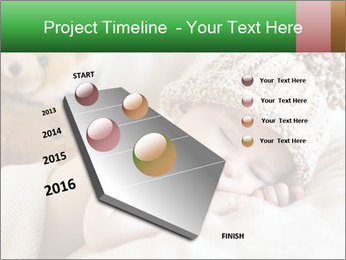 0000086537 PowerPoint Template - Slide 26