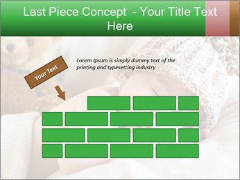 0000086537 PowerPoint Template - Slide 46