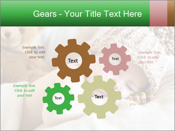 0000086537 PowerPoint Template - Slide 47