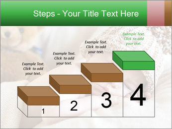 0000086537 PowerPoint Template - Slide 64