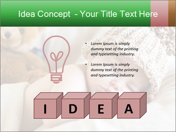 0000086537 PowerPoint Template - Slide 80