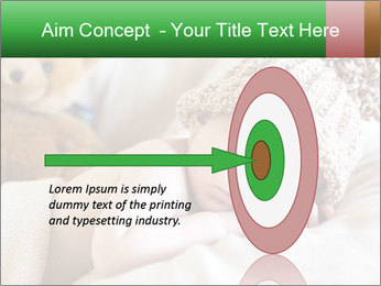 0000086537 PowerPoint Template - Slide 83