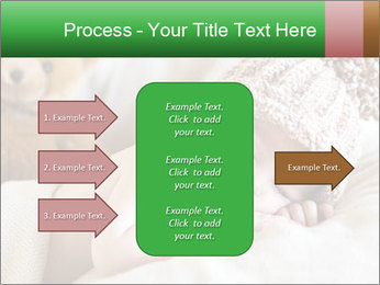 0000086537 PowerPoint Template - Slide 85