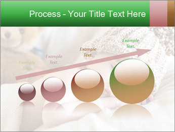 0000086537 PowerPoint Template - Slide 87