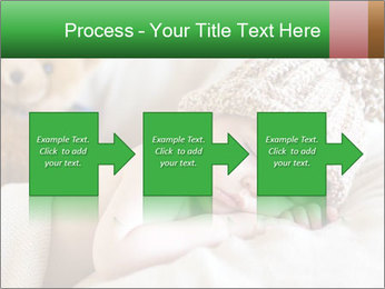 0000086537 PowerPoint Template - Slide 88