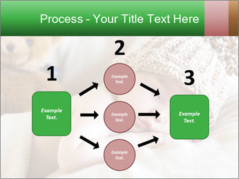 0000086537 PowerPoint Template - Slide 92