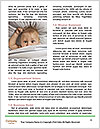 0000086537 Word Template - Page 4
