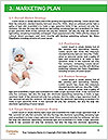 0000086537 Word Template - Page 8