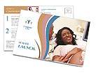 0000086538 Postcard Templates