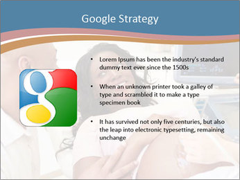 0000086538 PowerPoint Template - Slide 10