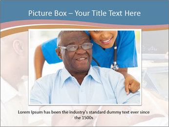 0000086538 PowerPoint Templates - Slide 15
