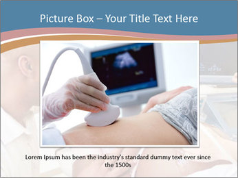 0000086538 PowerPoint Templates - Slide 16