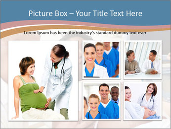 0000086538 PowerPoint Templates - Slide 19