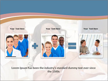 0000086538 PowerPoint Templates - Slide 22