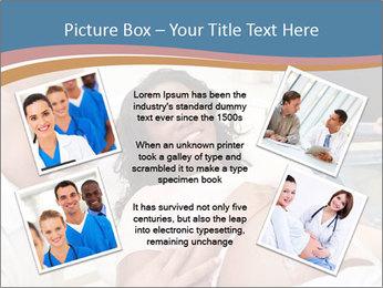0000086538 PowerPoint Template - Slide 24
