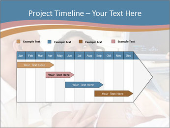 0000086538 PowerPoint Templates - Slide 25