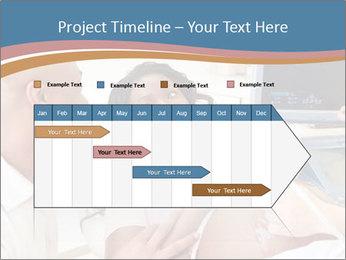 0000086538 PowerPoint Template - Slide 25