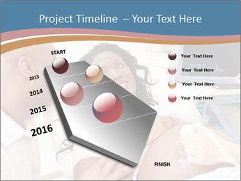 0000086538 PowerPoint Template - Slide 26