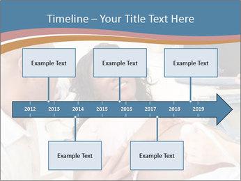 0000086538 PowerPoint Template - Slide 28