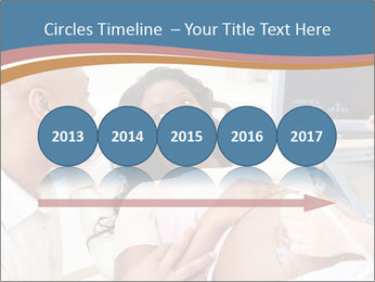 0000086538 PowerPoint Templates - Slide 29