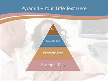 0000086538 PowerPoint Template - Slide 30