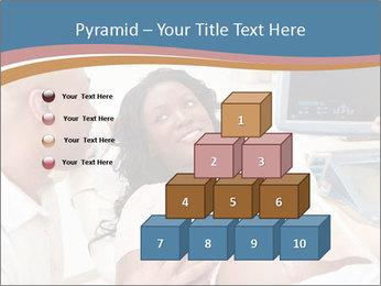 0000086538 PowerPoint Templates - Slide 31