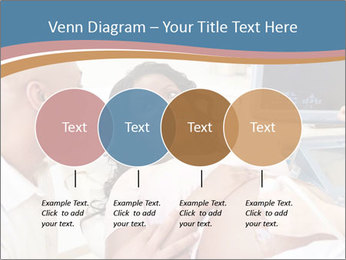 0000086538 PowerPoint Templates - Slide 32