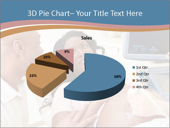 0000086538 PowerPoint Templates - Slide 35