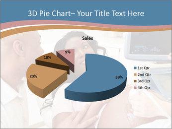 0000086538 PowerPoint Template - Slide 35