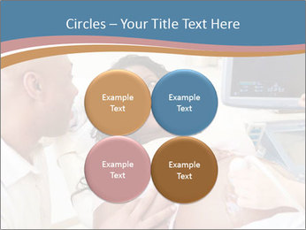 0000086538 PowerPoint Templates - Slide 38