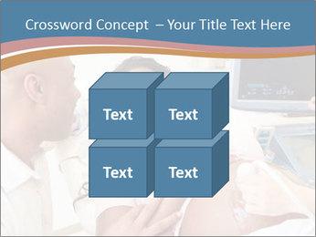 0000086538 PowerPoint Template - Slide 39