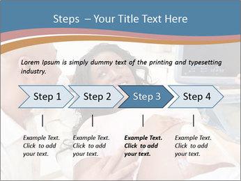 0000086538 PowerPoint Template - Slide 4