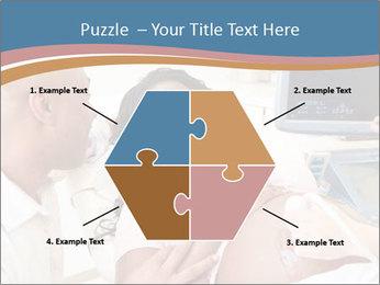 0000086538 PowerPoint Template - Slide 40