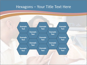 0000086538 PowerPoint Templates - Slide 44