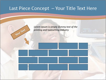 0000086538 PowerPoint Templates - Slide 46