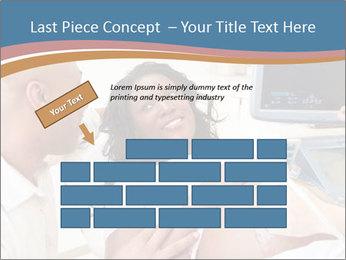 0000086538 PowerPoint Template - Slide 46