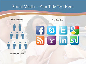 0000086538 PowerPoint Templates - Slide 5