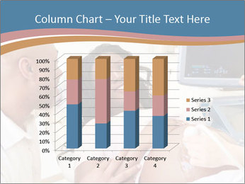 0000086538 PowerPoint Template - Slide 50