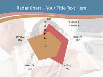 0000086538 PowerPoint Template - Slide 51